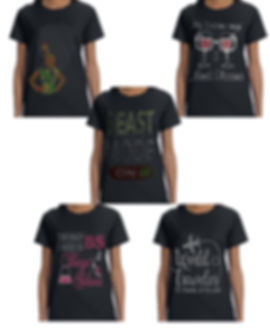 May shirts.jpg