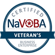 NaVOBA_Certification-Veterans-Seals_2018