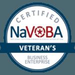NaVOBA_Certification-Veterans-Seals_2018