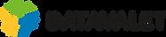 DatavaletWiFi-logo.png