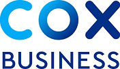 coxbusiness_logo_gradient_large.jpg