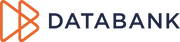 Databank-Horiz-Logo-1920w.png