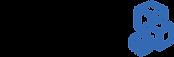 logo_logicworks.png