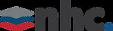nhc_brand_logo___drk_grey_transparent_fo