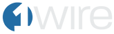 1-Wire-logo.png