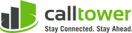 CallTower_Logo.png
