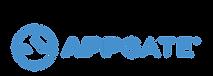 AppGate-Logo.png