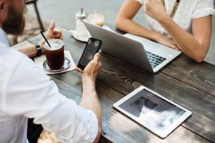 mobile-workforce-management-challenges-t