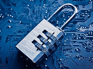 NetworkSecurity_large.jpg