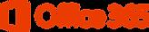 1311px-Logo_Microsoft_Office_365.svg.png