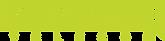 momenutm-logo-382.png
