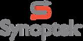 Synoptek_Logo.png