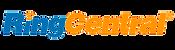 ringcentral-meeting-logo.png