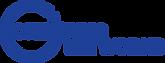 light_logo-01.png