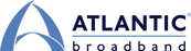 ABB Logo.png