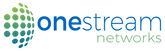 onestream-networks-1200px-logo.png