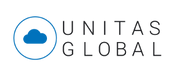 unitas-headquarters-logo.png