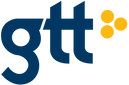 1280px-GTT_Communications_logo.svg.png