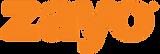 Zayo_Logo_2019.png