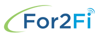 for2Fi_logo.png