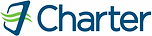 Charter Communications Logo.png