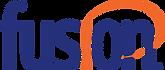 370-3704853_fusion-logo-fusion-connect.p