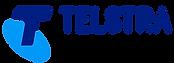 Telestra.png