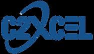 C2excel logo hi res.png