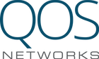 QOS-Networks-Logo-Blue-Large.png