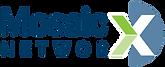mosaicnetworx-logo.png