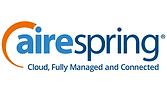 airespring-vector-logo.png