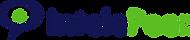 IntelePeer_Logo.png