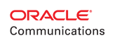 oraclecommunications_logo.png