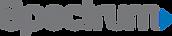Charter_Spectrum_logo.svg.png