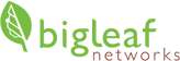 Bigleaf-Logo-current-web.png