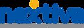 Nextiva_Inc_logo.png
