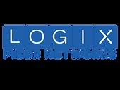 LOGIX.png