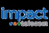 impact-telecom-logo-transparent.png