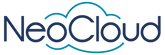 NeoCloud-Logo-1500px.png