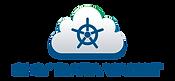 sky-data-vault-logo.png