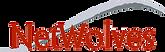 logo-dws.png