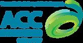 ACCB_2018_Logo_05.png