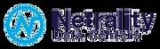 netrality-properties-marketplace-logo.pn