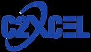C2 logo 1945A6.png