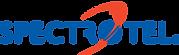 spectrotel-logo.png
