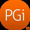 logo_PGi_rgb.png