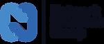 NetSG-logo.png