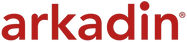 arkadin_logo_transparent.png