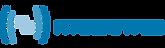 ntegrated-logo.png