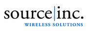 Source-Inc.png